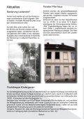 Ausgabe 12: 2/2013 - Juni/Juli/August (pdf-Dokument) - Seite 4