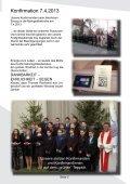 Ausgabe 12: 2/2013 - Juni/Juli/August (pdf-Dokument) - Seite 5