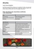 Ausgabe 12: 2/2013 - Juni/Juli/August (pdf-Dokument) - Seite 6