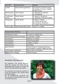 Ausgabe 12: 2/2013 - Juni/Juli/August (pdf-Dokument) - Seite 7
