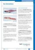 mechanik - Seite 6