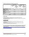 ELPA-R Test Specifications 2013-2014 - Page 5