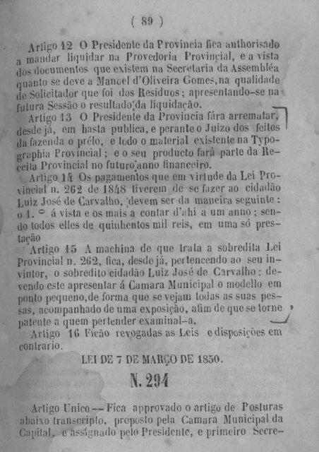 Lei 313 de 1850.pdf