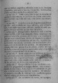 Lei 313 de 1850.pdf - Page 7