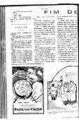n.0033 - Page 4