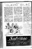 n.0033 - Page 6