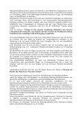 AdP-Bundestreffen 2013 - Essen - Page 2