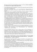 AdP-Bundestreffen 2013 - Essen - Page 3