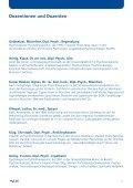 Download Flyer - Deutsche Gesellschaft für Hypnose e.V. - Seite 7