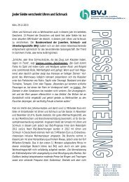 PDF-Datei - BVT