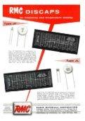 TELE-TECH & - AmericanRadioHistory.Com - Page 2