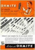 TELE-TECH & - AmericanRadioHistory.Com - Page 4