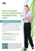 Annual Meeting Program and Expo Guide - American Bar Association - Page 2
