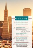 Annual Meeting Program and Expo Guide - American Bar Association - Page 3