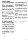 Gebrauchsanweisung - Page 3
