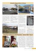 April 2013 - nossner-rundschau.de - Page 3