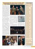 April 2013 - nossner-rundschau.de - Page 5