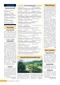April 2013 - nossner-rundschau.de - Page 6
