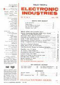 TELE-TECH & - AmericanRadioHistory.Com - Page 3