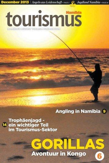 Tourismus (December)2.pdf - Allgemeine Zeitung