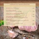 Frei Gengenbach - Speise- und Getränkekarte - Seite 4