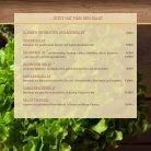 Frei Gengenbach - Speise- und Getränkekarte - Seite 6