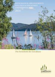 Downloaden (pdf 1,6 MB) - Vier Jahreszeiten