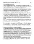 Beschreibung der JOOLA-Rangliste - TTVN - Page 2