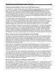 Beschreibung der JOOLA-Rangliste - TTVN - Page 3