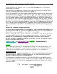 Beschreibung der JOOLA-Rangliste - TTVN - Page 4