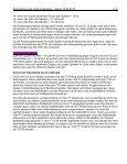 Beschreibung der JOOLA-Rangliste - TTVN - Page 6