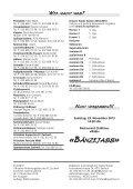 FCZ-INFO 2/2013 - FC Zuchwil - Page 3