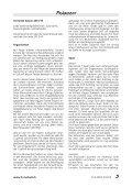 FCZ-INFO 2/2013 - FC Zuchwil - Page 7