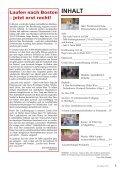 ausschreibungen - Dachverband für Budotechniken Nordrhein ... - Seite 3