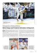 ausschreibungen - Dachverband für Budotechniken Nordrhein ... - Seite 7