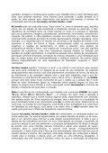 PODER E PROPÓSITO - Huna.org - Page 2