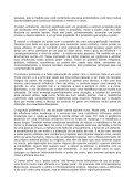 PODER E PROPÓSITO - Huna.org - Page 3