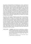 PODER E PROPÓSITO - Huna.org - Page 4