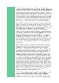 Die Geschichte von Huna - Huna.org - Page 2