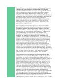 Die Geschichte von Huna - Huna.org - Page 3