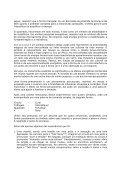 Símbolos de Cura - Huna.org - Page 2