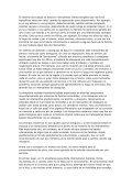 Pagar O No Pagar por Serge Kahili King Pagar o no ... - Huna.org - Page 2