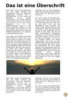 Die Energethiker.at - Seite 7