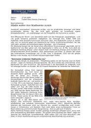 2009-05-28-SWF-Strom-FTD-Städte wollen ihre Stadtwerke zurück