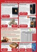 Räumungsverkauf Natursteinlager - BALZER + NASSAUER - Seite 2