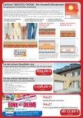 Räumungsverkauf Natursteinlager - BALZER + NASSAUER - Seite 3