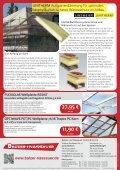 Räumungsverkauf Natursteinlager - BALZER + NASSAUER - Seite 4