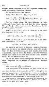 Jarník, Vojtěch: Scholarly works - Czech Digital Mathematics Library - Page 3