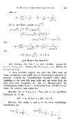 Jarník, Vojtěch: Scholarly works - Czech Digital Mathematics Library - Page 6