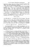 Jarník, Vojtěch: Scholarly works - Czech Digital Mathematics Library - Page 4